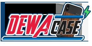 Logo Dewacase