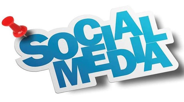 Keuntungan dan Fungsi Sosial Media