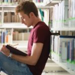 Mengganti Gadget Dengan Buku atau Majalah