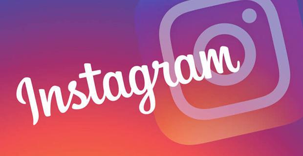 Instagram Menganggapi Kebocoran Jutaan Data Influencer