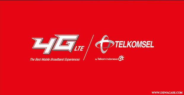 Teknologi Telkomsel Upaya Memaksimalkan Layanan 4G