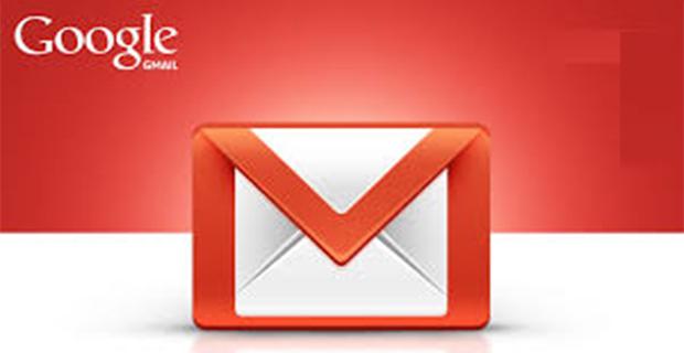 Begini Cara Menghapus Akun Gmail