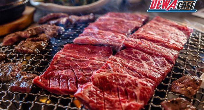 5 Tempat Makan ala Korea di Bandung, Cocok untuk Penggemar Kpop