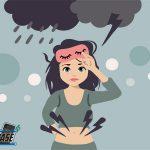 Cara Mencegah Gejala PMS, Wanita Wajib Tahu