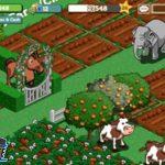 Farmville Ditutup Selamanya, Terimbas Ramalan Jitu Steve Jobs