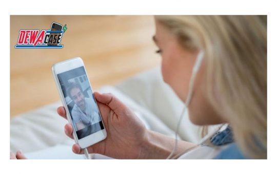 Cara Merekam Video Call WhatsApp di iPhone dan Android