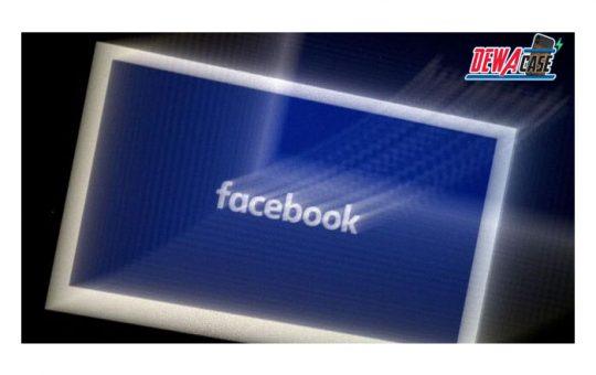 Cara Temukan Teman di Facebook dari Lokasi dan Pekerjaan